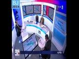 Débat entre Vincent Chriqui et ses opposants pour les élections municipales de Bourgoin Jallieu