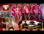 Tale from The Shock Fm - สยองงานศพ P1[ Brutal Death Metal]