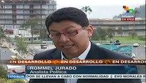 Alianza País debe revisar liderazgo regional en Ecuador: analista