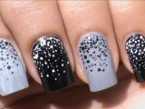 Easy Nail Designs How To With Nail designs and Art Design Nail Art About Cute Beginners Nails