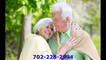 Assisted Living – FAQ About Assisted Living Options Answered.