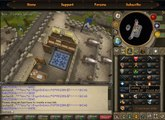 PlayerUp.com - Buy Sell Accounts - RuneScape Account for sale _ 99 Fishing 99 Cooking _ Selling RS Account(1)