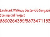 8800264389 # thousand ( 1000 ) trees sector 6 in gurgaon &