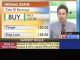 Sensex opens lower, Nifty slips below 6150 levels  The Economic Times Video  ET Now
