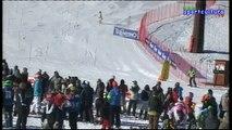 Trofeo topolino Sci 2012 51° edizione - slalom speciale allievi 1° manche