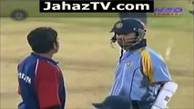 Biggest FIGHTS in Cricket History