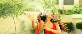 -Akhiyan Kar Ke Pyaar- Official HD New Song (2014) - Rahat Fateh Ali Khan - From New Movie Mere Yaar Kaminey