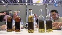 SIA 2014 : Les jurés amateurs du concours général agricole