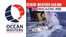 Severe Weather Sailing on the Imoca 60 - Magazine #08 | Ocean Masters