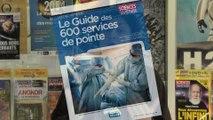 L'édito de Sciences et Avenir 805 par Dominique Leglu