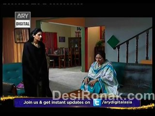 Sheher e Yaaran - Episode 81 - February 24, 2014 - Part 2