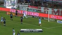 Όλα τα γκολ της 4ης αγωνιστικής (Torneo Final 2014)