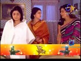 Dui Prithibi 24th February 2014 Video Watch Online