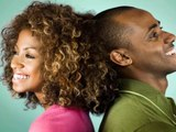 Break Up Warning Signs - How to Avoid a Breakup before it happens