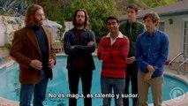 Silicon Valley - Trailer #1 [HD] - Subtitulado por Cinescondite