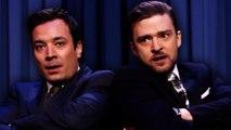Jimmy Fallon Tonight Show – Top 5Moments