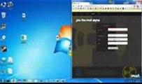 Rust Steam ® Keygen Crack + Torrent FREE DOWNLOAD
