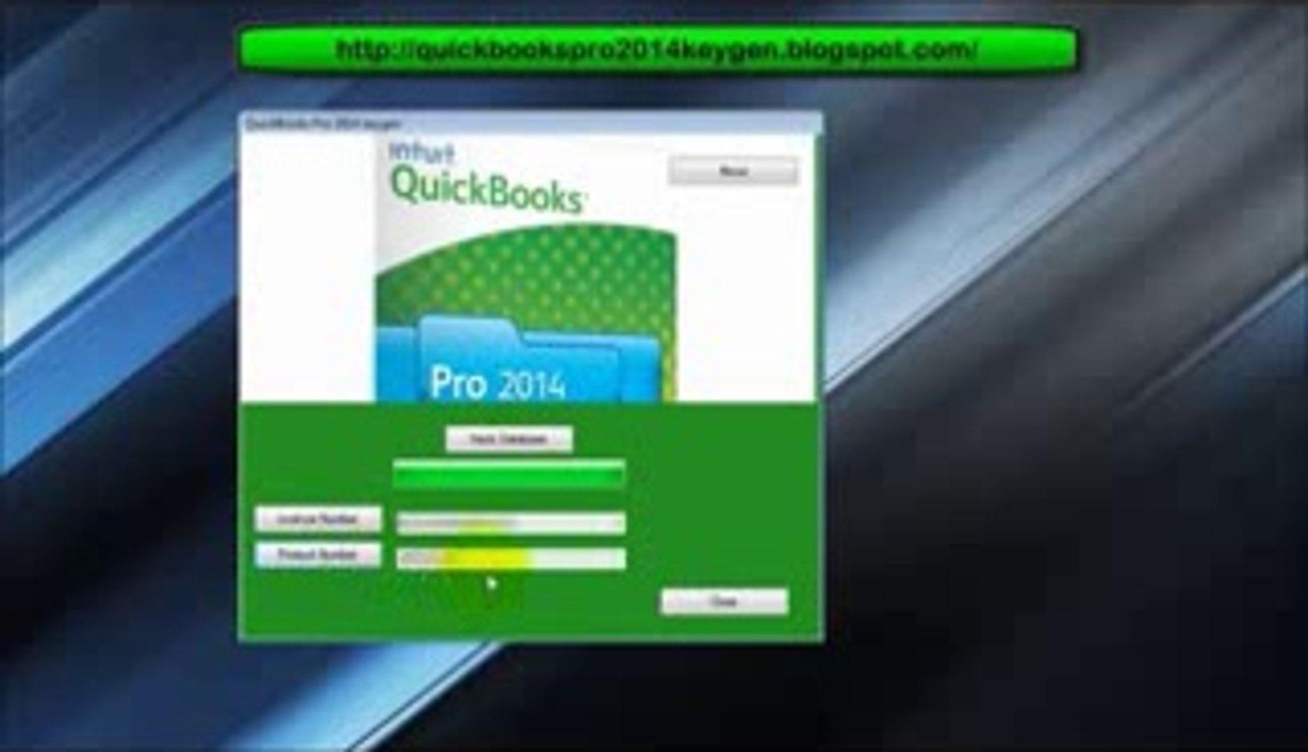 quickbooks full version download crack torrent