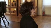Femmes francophones engagées : Faouzia Charfi pulverise le plafond de verre des sciences et au delà
