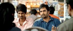 Basanti Movie Comedy Trailer - 10sec Promo - Movies Media