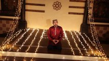 Naat Online : Aey Jazbay Shooq To Ney HD Official Full Video Naat by Hamid Ali Sarwar Kunjahi - New Naat [2014]