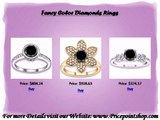 Fancy Color Diamonds Engagement Rings in Maine ME, Loose Diamonds Rings in Minnesota MN