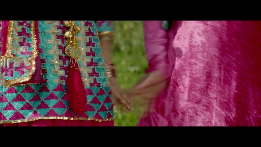 Punjab Bolda - Teri Meri Jodi _ Full Video _ Sarabjit Cheema _ 2013 _ Releasing 15 Aug