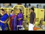 Vani Rani 25-02-2014 | Gemini tv Vani Rani 25-02-2014 | Geminitv Telugu Episode Vani Rani 25-February-2014 Serial