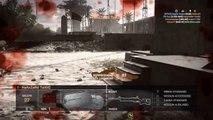 Battlefield 4 | Una classe Versatile | Sar 21 | Classe Consigliata #1
