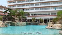Hotel Riu Cypria Resort - Paphos Hotels - Riu Hotels & Resorts