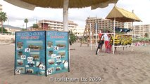 Hotel Riu Nautilus - Torremolinos Hotels - Riu Hotels & Resorts