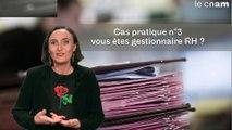 FUN-MOOC : Le droit des contrats de travail en France - Session 2