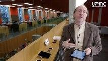 FUN-MOOC : Programmation sur plateforme mobile
