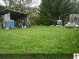 Maison à vendre, L'isle Sur Le Doubs 25, 130000€