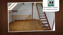 A vendre - maison - SOISSONS (02200) - 5 pièces - 178m²