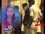 Harassed over dowry, wife hangs herself, Tapi - Tv9 Gujarati