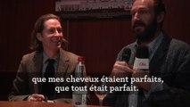 """The Grand Budapest Hotel"" : toutes les obsessions de Wes Anderson et Ralph Fiennes"