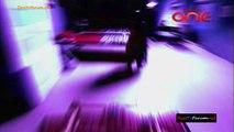 Haunted Nights - Kaun Hai Woh 25th February 2014 Video Watch Online pt2