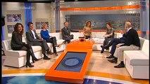 TV3 - Els Matins - Cinquanta anys de l'obra