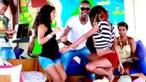 ALY MOURAD  -   Vacances  (salegy kawitry gasy  malagasy 2014)