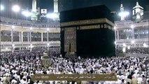 HD| Makkah Fajr 25th February 2014 Sheikh Baleela