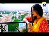 Ranjish hi Sahi Full Episode 17 February 25