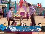 Lapata Ganj Season 2 - 25th February 2014 Part1