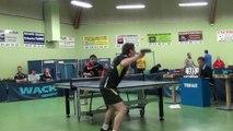 2014_Nationale 3:ASPTT Toulouse vs TT Plaisançois