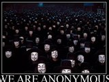 Anonymous Music - Requiem for the system (musique - Requiem for a dream)