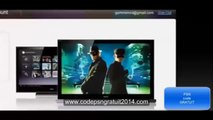 How to unban yourself from PSN - video dailymotion