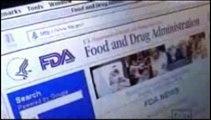 A Poisoned World - Pt 34 - NWO Kills Monsanto Milk Story
