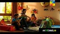 Shab -E-Zindagi - Episode 5 p1 - 25th February 2014