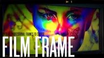 Free Final Cut CoverFlow Effect - video dailymotion