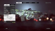 Battlefield 4 - Second Assault DLC - Gulf of Oman Gameplay [HD] (PC)